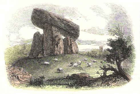 copy-of-trevethy-stone-by-charles-knight-circa3