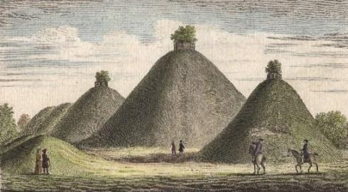 bartlow-burial-mounds-engraving