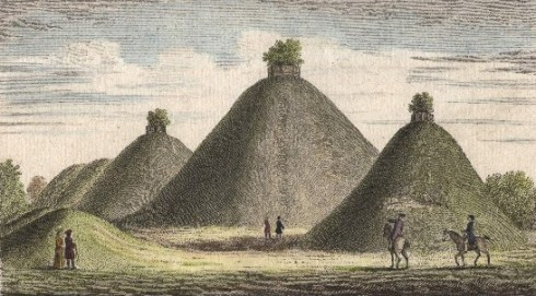 bartlow-burial-mounds-engraving