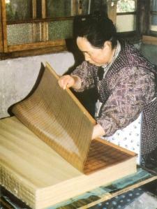 kurodani-papermaker5