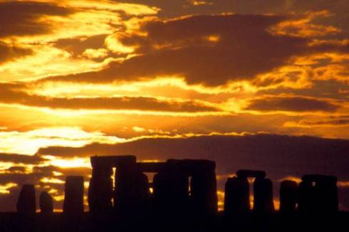 Stonehenge: Not only the public but soon UNESCO to be deprived of a say in its future management?