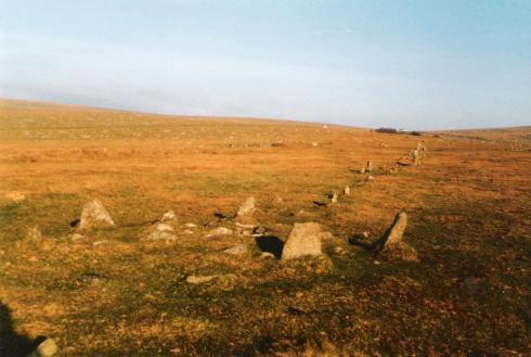 Dartmoor 001