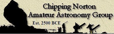 NOTE: Established 2500 BCE !