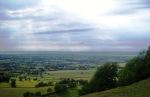 uley-view