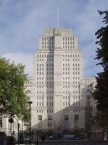 Senate House - Wikimedia Commons
