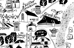 Avebury_map_detail