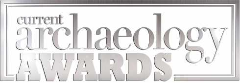 CA_awards-logo-general