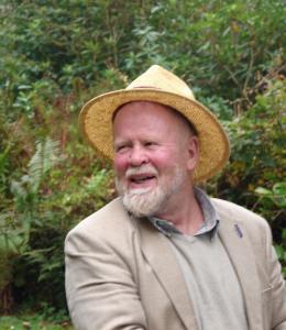 Roger Farnworth