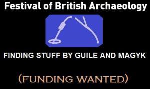 Archaeo1