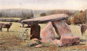 As it was in 1905