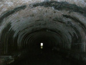 1light-endtunnel
