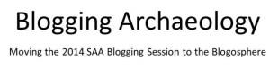 blogarch2