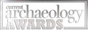 CA_awards-logo1