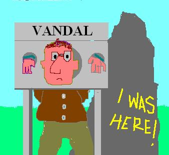 vandal2