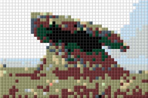 4 mosaic (2)