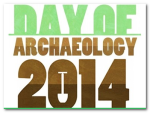 DayofArch14