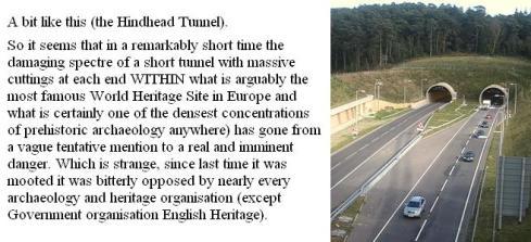 Hindhead