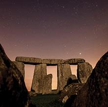 Image: English Heritage http://www.english-heritage.org.uk/daysout/events/heaven-earth-tours-22-nov/