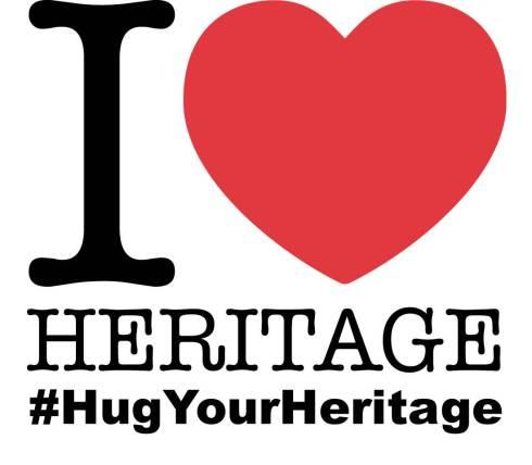 hugheritage