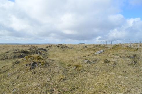 Caradon Hill 1