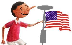 Time for an American Nose Hiding Scheme?