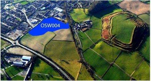 OSW004