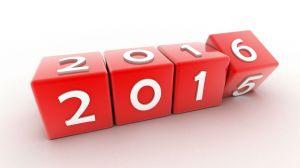 2015-2016_change