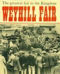 weyhill2