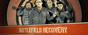 Battlefield Recovery2