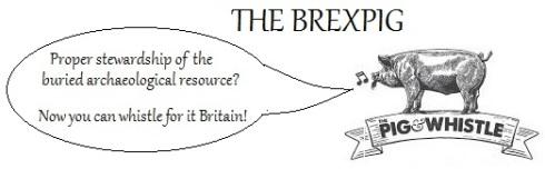 Brexpig