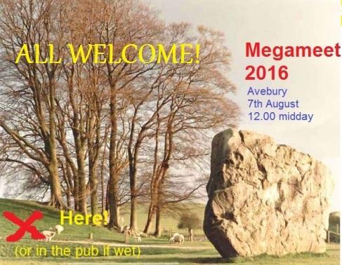 Megameet 2016 2