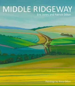 middle-ridgeway