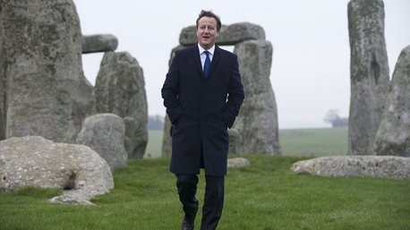 cameron-at-stonehenge