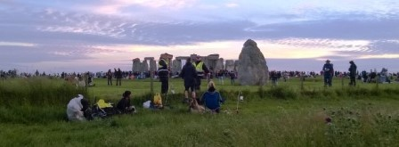 stonehenge-site-of-proposed-new-gate