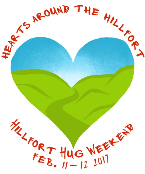 hearts-around-the-hillfort_logo_text