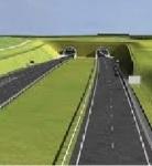 SH Tunnel
